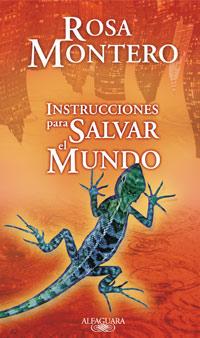 port_Instrucciones_Salvar_Mundo